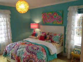 best 25 turquoise bedroom ideas on