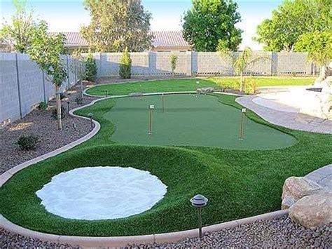 images  diy golf net  pinterest golf