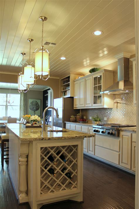 Kitchen Cabinets Racks White Kitchen Cabinets Burrows Cabinets Central Builder Direct Custom Cabinets