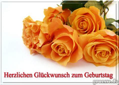 Word Vorlage Geburtstag Glückwunsch Image Gallery Herzlichen Gluckwunsch Zum Geburtstag