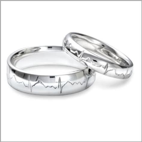 Wedding Rings For Nurses by 20 Best Images About Wedding On