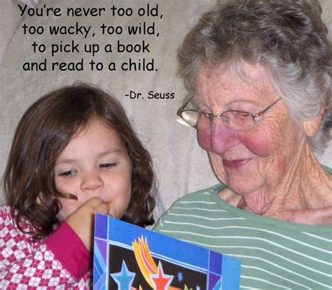 you re a grandparent books 18 best images about club on random acts