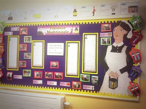 biography writing ks2 display literacy history recounts writing florence nightingale