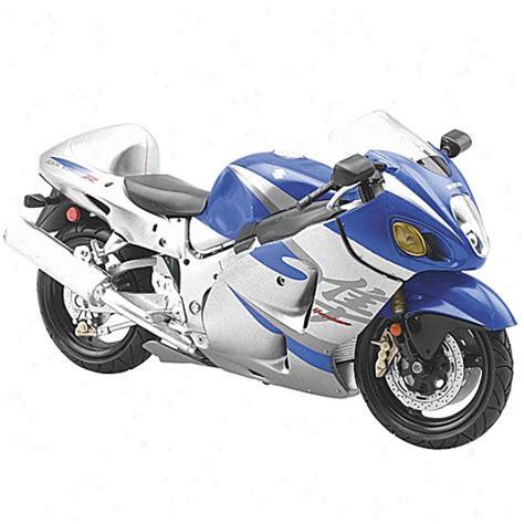 Suzuki High Booster Pin Suzuki High Booster Motorcycle Ajilbabcom Portal On