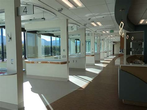 reminder  anmc infusion center  oncology  hematology clinic opens  monday alaska