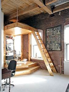 Loft Beds For Teenage Girls Boston Lofts By Loftsboston Com Inc Gt Gt Boston