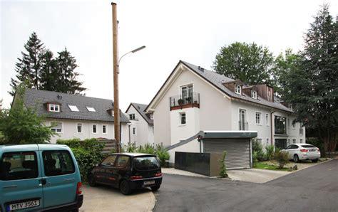 haus kaufen grünwald bauernhaus immobilien related keywords bauernhaus