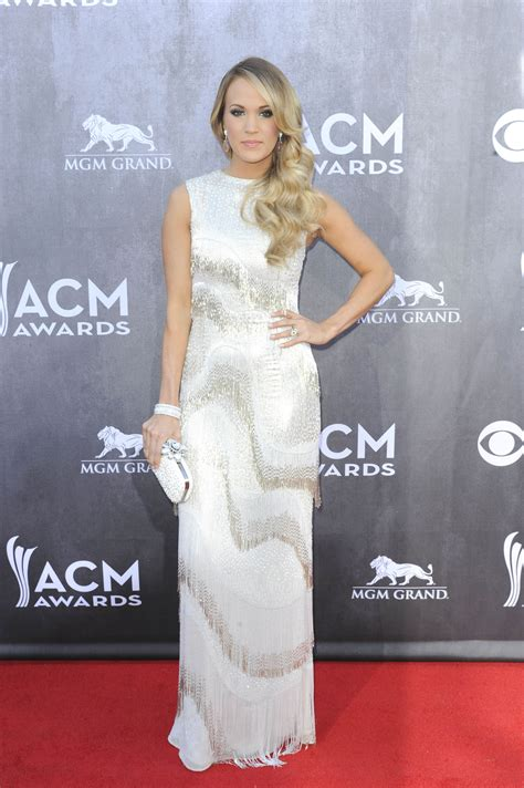 country music award wiki carrie underwood amc newhairstylesformen2014 com