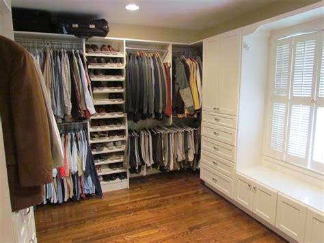 atlanta closet walk in closet 2b