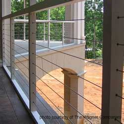 Steel Deck Handrails Front Porch Railings Options Designs And Installation Tips