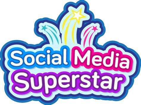 Meet Our Early November Ask A Friend Sweepstakes Winner by Meet November S Social Media Superstar Wkn Webkinz Newz