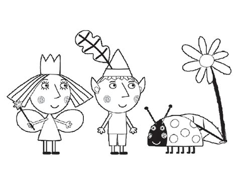 ben s kingdom coloring book peppa pig books kingdom ben and s coloring pages to