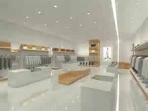 interior design stores interior design retail fashion stores globaldinteriors