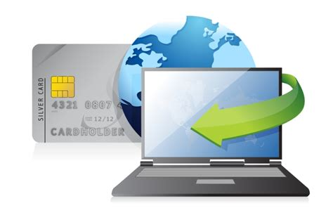 Amex Online Gift Card - how to apply for credit cards online f1collision fabulous blog about credit cards