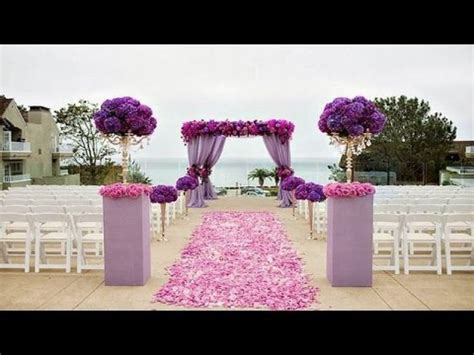 1000  images about wedding on Pinterest   Reception table