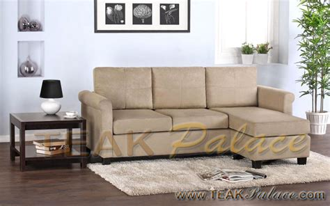 Sofa Minimalis Sudut perabot murah new style for 2016 2017
