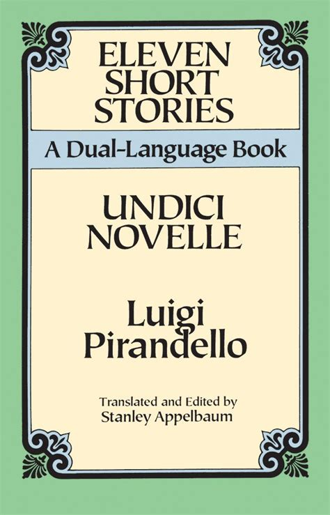 libro novelle rusticane little 29 best imparare l italiano images on italian grammar italian language and learn