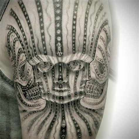 tool band tattoos tool best ideas gallery