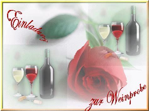 Muster Einladung Weinprobe Leeloosglitzerwelt 3 Texte W 246 Rter