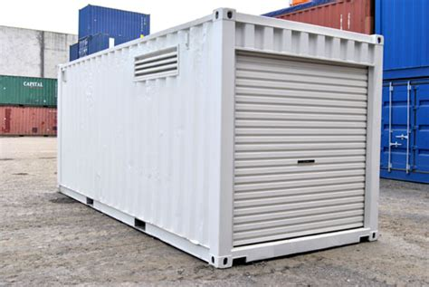 converted storage containers for sale modification magic converted shipping containers for sale
