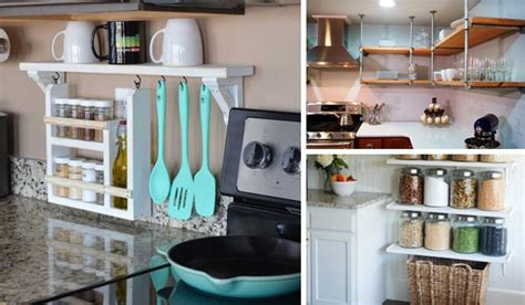 diy kitchen shelving ideas top 28 ideas adding diy backyard lighting for summer nights