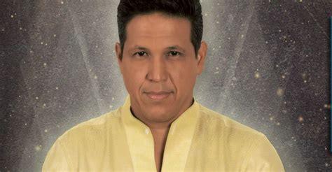 las predicciones de hermes ramrez para venezuela en el 2016 predicciones 2016 para venezuela del astr 243 logo hermes