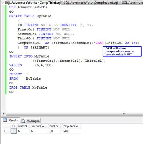 convert smalldatetime to varchar convert varchar to decimal in sql server