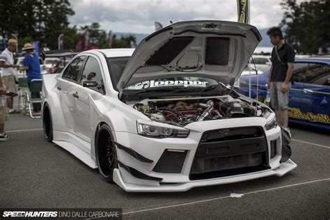 evo stance stancenation evo x pixshark com images galleries