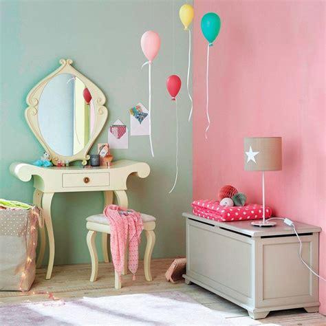ideas para decorar una recamara de nina ideas para decorar un dormitorio rom 225 ntico para ni 241 as