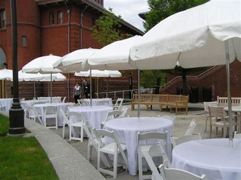 marianne s rentals 42 quot patio table rentals