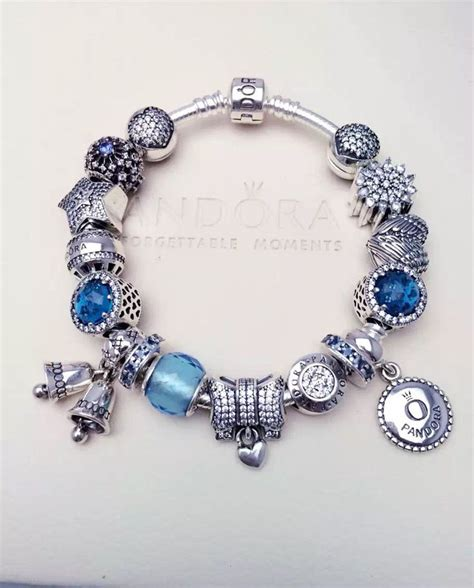 pandora charms c 1 664 best images about pandora charm bracelets on