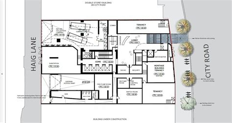 southbank grand floor plans 100 southbank grand floor plans 100 luxury house