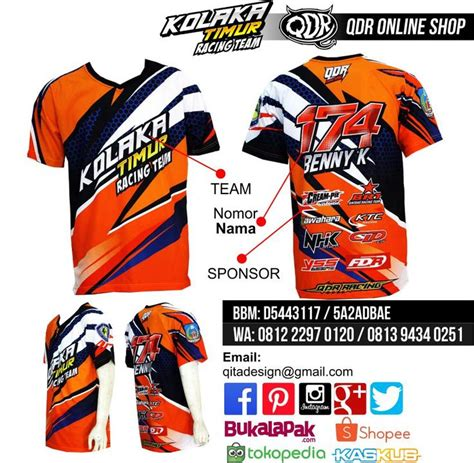 Blouse Bermotiv Bunga Bahan Jersey 55 best drag race images on drag racing printing and typography