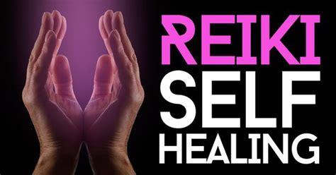 powerful reiki  healing techniques reiki