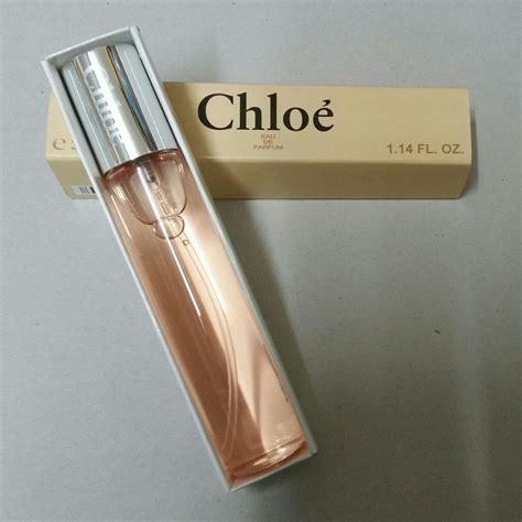 Parfum 33ml Gebraucht Parfum 33ml Eau De Parfum In 50374 Erftstadt Um 17 00 Shpock