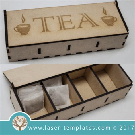 laser cut wood box template laser ready templates cut and engrave templates patters