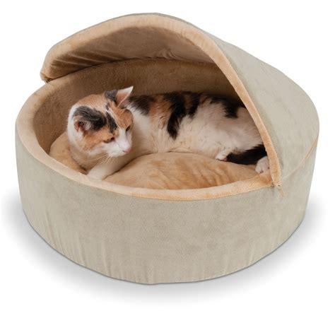 lettiere coperte per gatti cuccia termica per gatti vanity farm