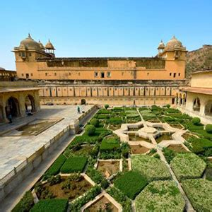 India Finder The Most Things To Do In India Finder Uk