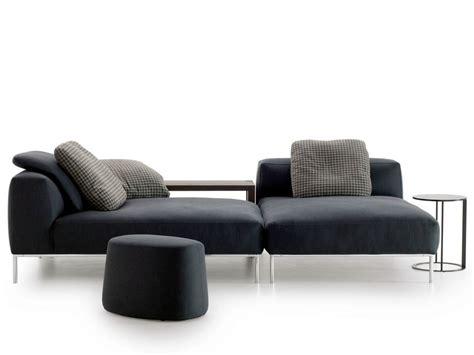 frank sofa b b italia frank sectional sofa by b b italia design antonio citterio