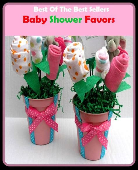 99 Cent Store Baby Shower 99 cent best seller baby shower favors baby powder baby