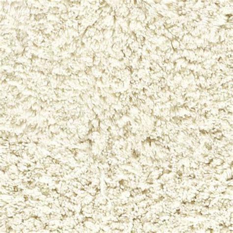 white carpeting texture seamless