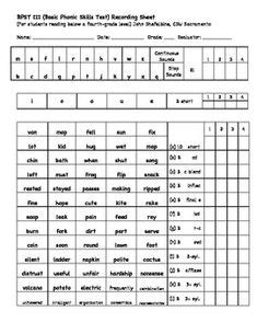 This is a blank tally chart template, with room for a