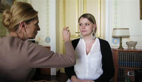 seduta di psicoterapia parte di una seduta di emdr news