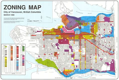 historical zoning maps available authenticity