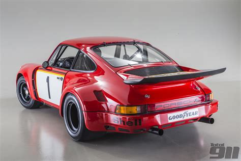 porsche rsr total 911 s top six porsche 911 racing cars ever built