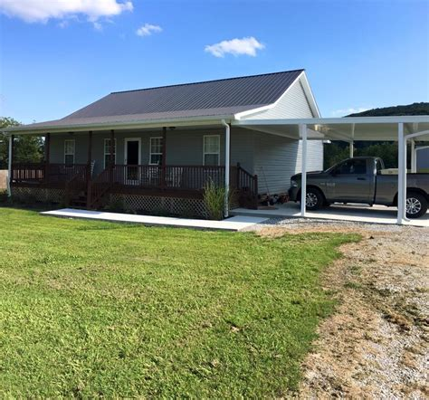 Smith County Tn Property Records Smith County Tn Real Estate Houses For Sale Page 2