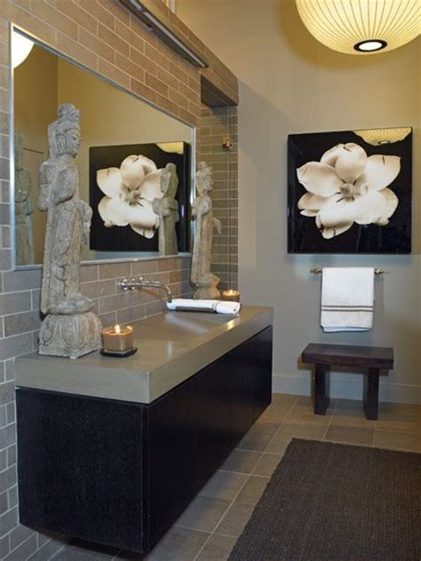 office bathroom decorating ideas top 25 ideas about office bathroom on bathroom