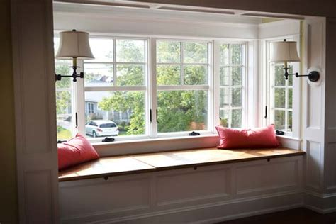 best home ideas net incredible and unique combination window seat bench