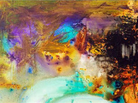 imagenes de cuadros abstractos al oleo cuadros modernos preciosos modernos y abstractos