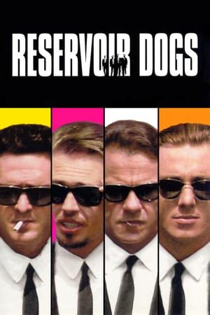 film psikopat china download film reservoir dogs 1992 xx1